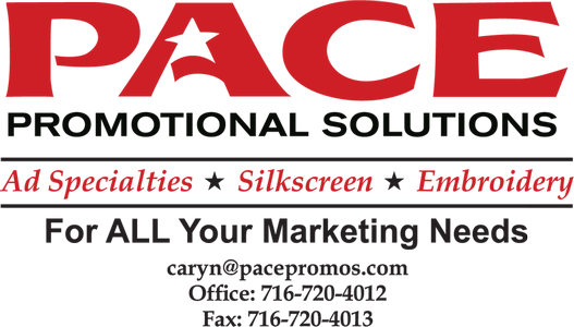 PACE Promotional Solutions